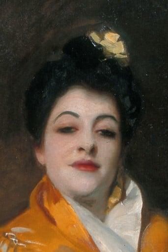 Image of Carmencita