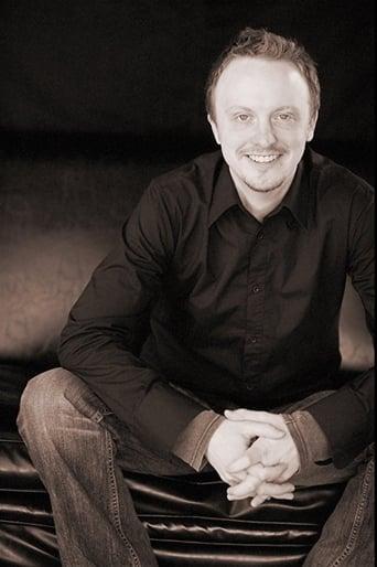 Image of Joel Cottingham