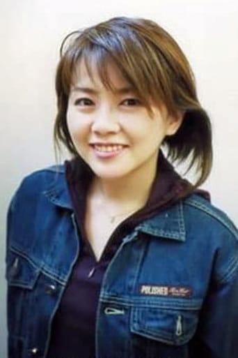 Image of Chieko Honda