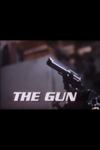 Poster of The Gun