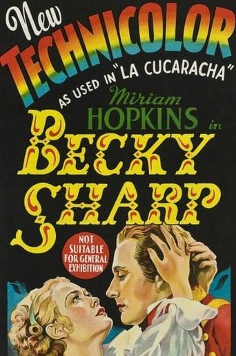 Becky Sharp