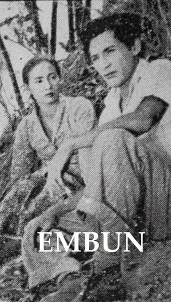 Embun Yify Movies