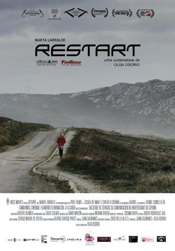 Poster of Restart