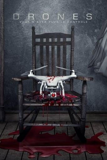 Drones download