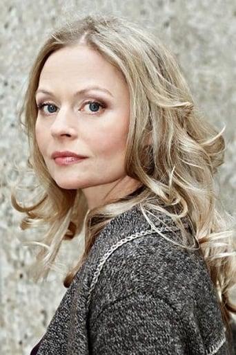Image of Susanna Simon