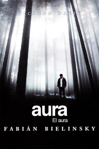 Watch The Aura 2005 full online free