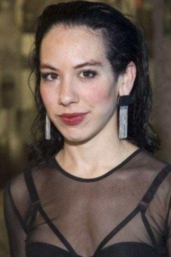 Image of Amy Dawson