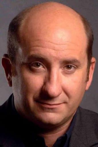 Image of Antonio Albanese