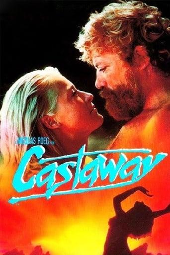 Castaway Poster