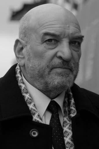 Image of Aleksey Petrenko