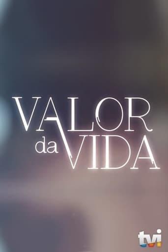Watch Valor da Vida full movie online 1337x