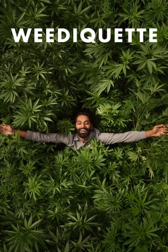 Weediquette full episodes