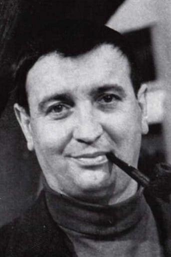Image of Albert Rémy