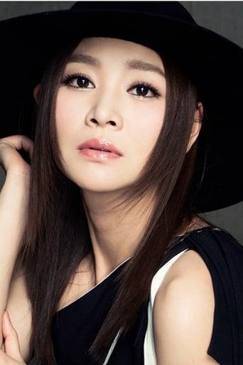 Weiwei Wang