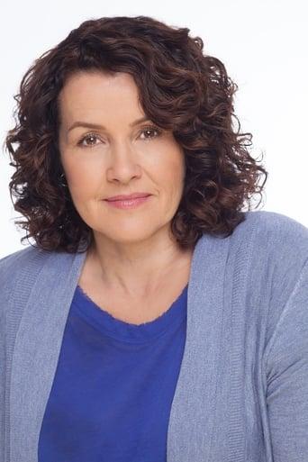 Annette Azcuy