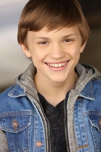 Mason McNulty Profile photo
