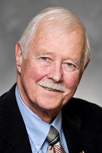 David Westberg
