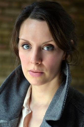 Image of Gemma Paige North