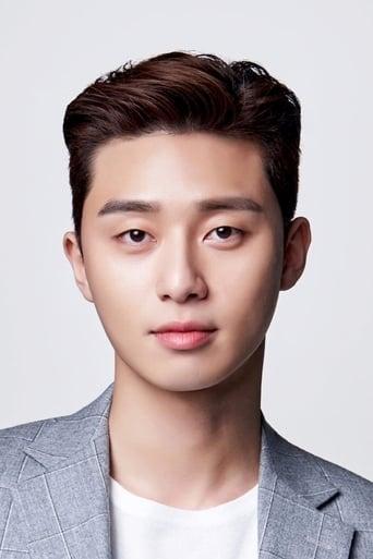 Image of Park Seo-jun
