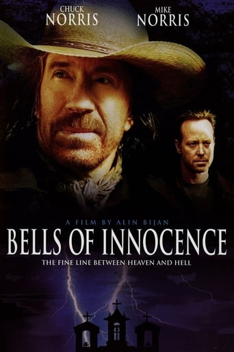 Poster of Bells of Innocence