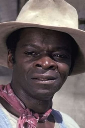 Image of Brock Peters