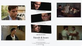 Friends and Lovers (2010)