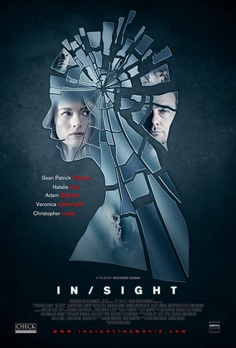 Poster of InSight
