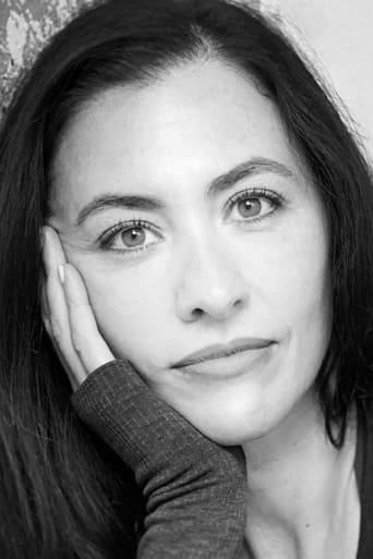 Image of Christa Nicola