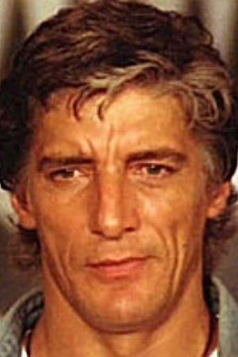 Image of Romano Puppo
