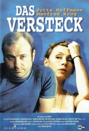 Watch Das Versteck 1978 full online free