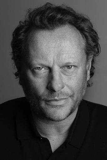 Image of Neil Stuke