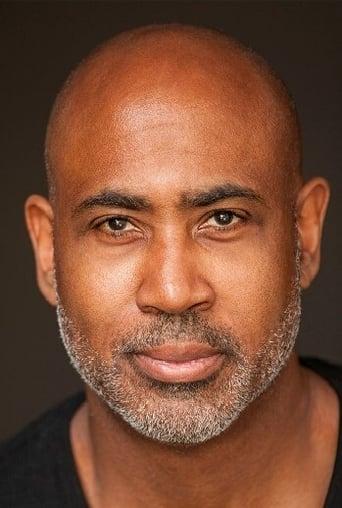 Image of Lamont Thompson