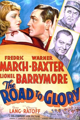 Watch The Road to Glory Full Movie Online Putlockers