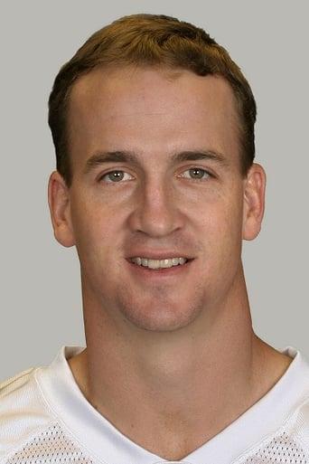 Image of Peyton Manning