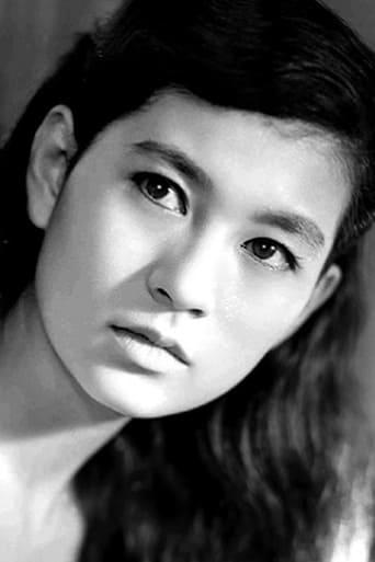 Image of Mie Kitahara
