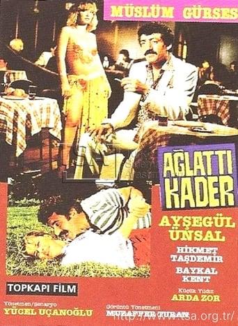 Watch Ağlattı Kader full movie online 1337x