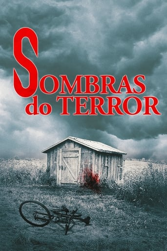 Sombras do Terror