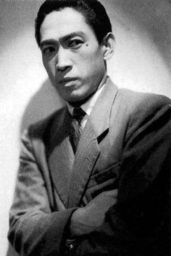 Shin Tokudaiji