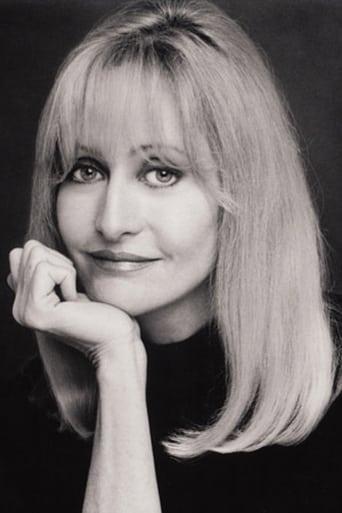 Image of Cynthia Garris