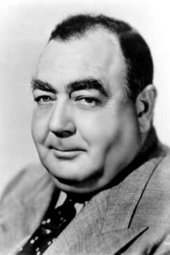 Image of Eugene Pallette