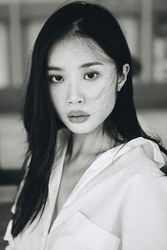 Image of Victoria Loke