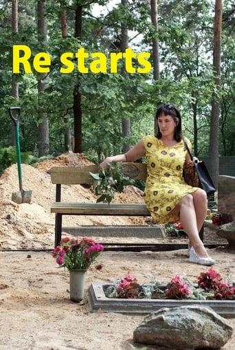 Re starts