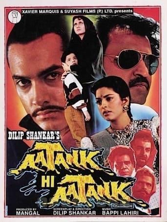 Watch Aatank Hi Aatank Online Free Putlocker