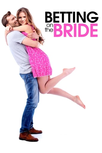 Poster of Betting On The Bride