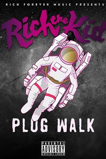 Plug Walk