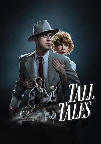 'Tall Tales (2019)