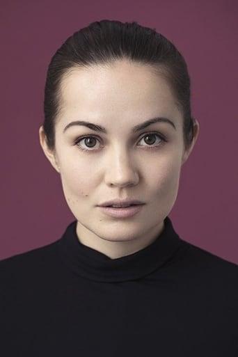 Image of Ida Nilsen