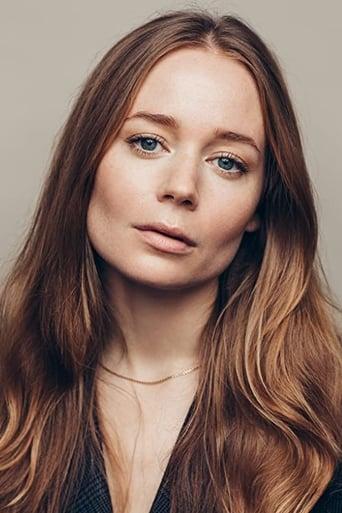 Image of Karen Margrethe Gotfredsen