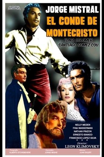 Das Testament des Grafen von Monte Christo