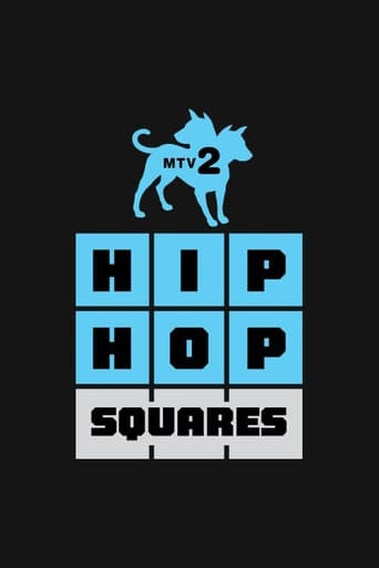 Watch Hip Hop Squares 2012 full online free